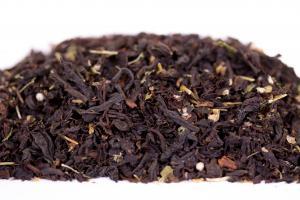 Чай Краснодарский чай с липой 100 гр.