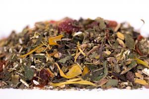 Чай Весенний дол (Похудей) 100 гр.