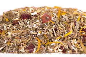 Чай Горный ветер (Здоровый желудок) 100 гр.
