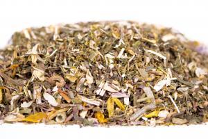 Чай Зеленые луга (Здоровая печень) 100 гр