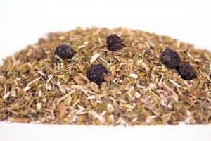 Чай Зимнее утро (Здоровые сосуды) 100 гр.