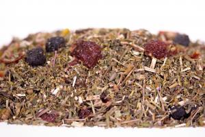 Чай Источник Жизни (1000 витаминов) 100 гр.
