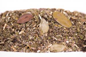 Чай Летний дождь (Здоровые суставы) 100 гр.