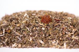 Чай Мороз и солнце (Здоровый организм) 100 гр.