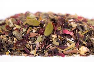 Чай Сельский доктор (Ставит на ноги) 100 гр.