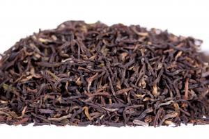 Чай Долина Анту (плантация Анту Валлей) 100 гр.