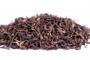 Чай Илам Токла Мангал (плантация Токла Мангал) 100 гр.