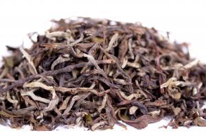 Чай Каньямский сад (плантация Каньям Ти Гарден) 100 гр.