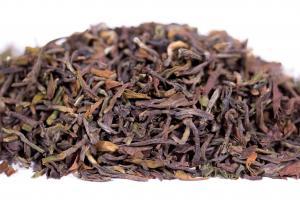 Чай Сады Гималаев (плантация Гималаи Ти Гарден) 100 гр.