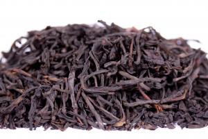 Чай Кения «Макомбоки» 100 гр.