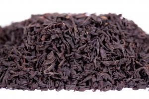 Чай Кения «Манунга» 100 гр.
