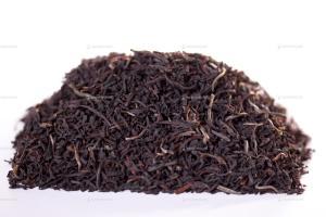 Чай Кения «Нанди» 100 гр.