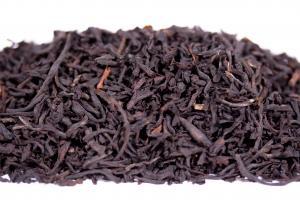 Чай Кения «Рукурири» 250 гр.