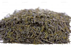 Чай Сенча Асамуши (Япония) 250 гр.