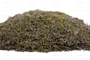 Чай Сенча Фукамуши (Япония) 250 гр.