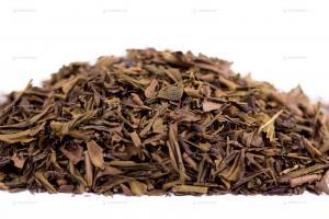 Чай Ходзича Токусен (Япония) 100 гр.