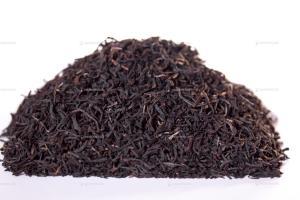 Чай Нувара Элия «Серебряные типсы» 250 гр.
