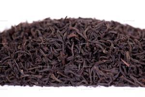 Чай Цейлон «Димбула» 100 гр.