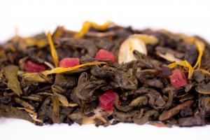 Чай Древний Китай 100 гр.
