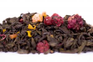 Чай Запретный плод 100 гр.