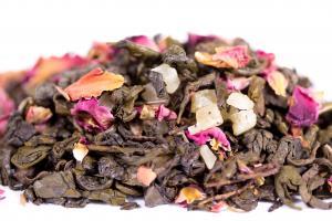 Чай Индийский монах 100 гр.