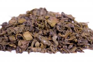 Чай Китайский жасмин 100 гр.