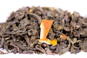 Чай Лесная прохлада 100 гр.