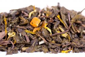 Чай Свежесть гор 100 гр.