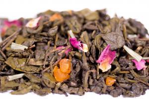 Чай Сладкая мята 100 гр.