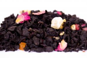 Чай Тропикана 100 гр.