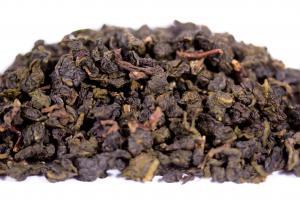 Чай Китайский Молочный улун 250 гр.