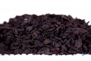 Чай Ванильное небо 100 гр.