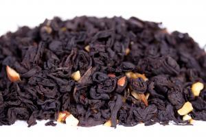 Чай Сладкое искушение 100 гр.