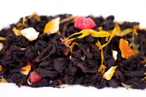 Чай Сочные тропики 100 гр.