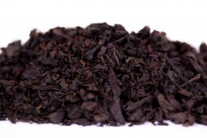Чай Эрл Грей №12 100 гр.